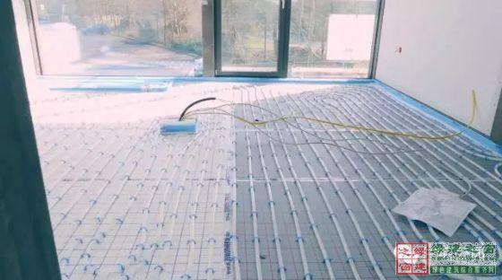 太阳能下水管内部结构图
