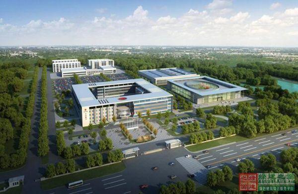 【喜报】绿建之窗咨询项目CallisonRTKL上海办公室荣获LEED-CI_2009金级认证