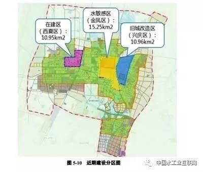 16平方公里将开始海绵化_甘宁青疆 绿建政策图片