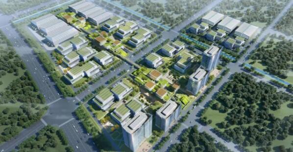 济南先行区:购买二星级以上绿色建筑商品住宅不限购