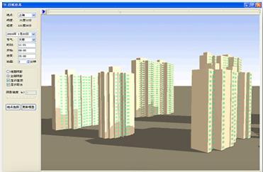 国内建筑设计主流软件工具集锦